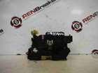 Renault Kangoo 2003-2007 Drivers OSF Front Door Lock Mechanism