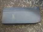 Renault Kangoo 2003-2007 Drivers OSR Rear Door Moulding Trim 8200188541