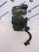 Renault Kangoo 2003-2007 Electric Power Steering Pump hydraulic motor 7700421159