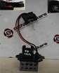 Renault Kangoo 2003-2007 Heater Motor Resistor