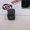 Renault Kangoo 2003-2007 Passenger Drivers OS NS Window Switch