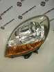Renault Kangoo 2003-2007 Passenger NS Head Light Lamp