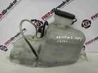 Renault Kangoo 2003-2007 Windscreen Washer Bottle + Pump