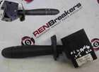 Renault Kangoo 2003-2007 Windscreen Washer Stalk 8200379529
