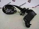 Renault Kangoo MPV 1993-2003 Passenger NSR Rear Seat Belt