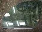 Renault Kangoo MPV 2003-2007 Passenger NSF Front Door Window Glass