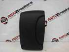Renault Kangoo MPV 2003-2007 Passenger NSR Rear Sliding Door Exterior Handle