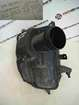 Renault Koleos 2008-2010 2.0 dCi Air Box Filter Housing Complete
