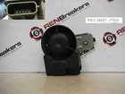 Renault Koleos 2008-2010 Alarm Horn Siren 28487JY00A 28487JY00A