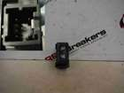 Renault Koleos 2008-2010 Cruise Control Speed Limter Button Switch