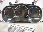 Renault Koleos 2008-2010 Instrument Panel Dials Clocks Gauges 24810JY05B