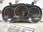 Renault Koleos 2008-2010 Instrument Panel Dials Clocks Gauges 99k