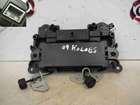 Renault Koleos 2008-2010 Rear Bumper Reverse Sensors + Module