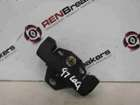 Renault Laguna 1993-1999 Boot Lock Latch Catch