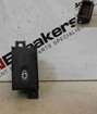 Renault Laguna 1993-1999 Door Lock Switch Button Open Door