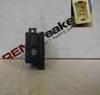 Renault Laguna 1993-1999 Door Lock Switch Button Open