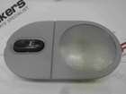 Renault Laguna 1993-1999 Interior Light