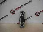 Renault Laguna 1993-1999 Passenger NSR Rear Bulb Holder