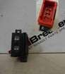 Renault Laguna 1993-1999 Sunroof Electric Button Switch