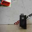 Renault Laguna 1993-1999 Sunroof Electric Switch