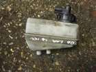Renault Laguna 1993-2000 Brake Resevoir Fluid Bottle