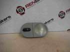 Renault Laguna 1999-2000 Interior Roof Light