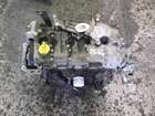 Renault Laguna 2001-2005 1.8 16v Engine F4P 770