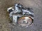 Renault Laguna 2001-2005 1.8 16v Gearbox DP0 020 Automatic
