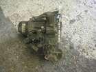 Renault Laguna 2001-2005 1.8 16v Gearbox F4P JR5 010