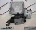 Renault Laguna 2001-2005 1.9 dCi ECU SET UCH BCM Immobiliser + Key Card