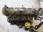 Renault Laguna 2001-2005 1.9 dCi Engine F9Q 670