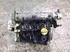 Renault Laguna 2001-2005 1.9 dCi Engine F9Q 750