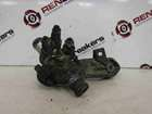 Renault Laguna 2001-2005 1.9 dCi Pre Heater Exchange Element