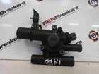 Renault Laguna 2001-2005 1.9 dCi Thermostat Housing