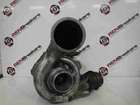Renault Laguna 2001-2005 1.9 dCi Turbo Charger Unit F9Q 670 8200369581