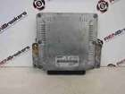 Renault Laguna 2001-2005 1.9dCi Engine ECU Control Unit