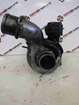 Renault Laguna 2001-2005 2.2 dCi Turbo Charger Unit G9T 702