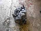Renault Laguna 2001-2005 3.0 V6 Automatic Gearbox SU1 002