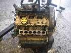 Renault Laguna 2001-2005 3.0 V6 Engine L7X 731
