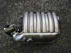Renault Laguna 2001-2005 3.0 V6 Inlet Manifold + Throttle Body 9630333380
