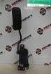Renault Laguna 2001-2005 Accelerator Potentiometer Pedal