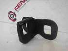 Renault Laguna 2001-2005 Boot Lock Catch Latch