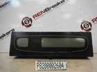 Renault Laguna 2001-2005 CD Player Radio Display Centre Dials
