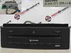 Renault Laguna 2001-2005 Cd Player 6 Disc Changer 8200071208