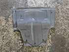 Renault Laguna 2001-2005 Engine Bay Drip Tray