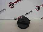 Renault Laguna 2001-2005 Fuel Flap Screw