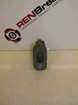 Renault Laguna 2001-2005 Instrument Panel Back Light Adjuster Dimmer