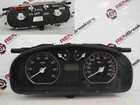 Renault Laguna 2001-2005 Instrument Panel Dials Gauges Clocks Auto 133K Auto
