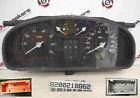 Renault Laguna 2001-2005 Instrument Panel Dials Gauges Speedo Clocks 109K