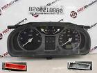 Renault Laguna 2001-2005 Instrument Panel Dials Gauges Speedo Clocks 8200218880